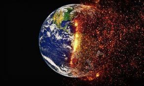 Naučnici: Za 200 godina na Zemlji neće biti živih bića