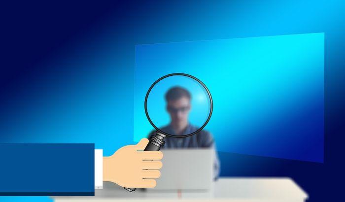Agenti za nekretnine: Traže od nas da budemo balkanski špijuni