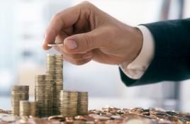 Kako da mudro uložite novac