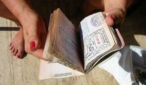 BiH: Ko plati više za pasoš dobije ga na vreme