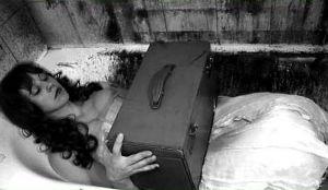 O radovima Dorian Voton u četvrtak u Američkom kutku