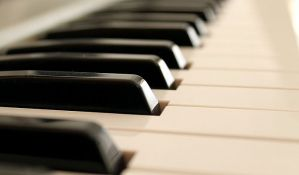 Koncert klavirskog dua