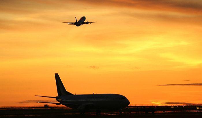 Najuslužnije aviokompanije na svetu