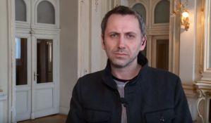 Neredi u Varšavi zbog predstave Olivera Frljića