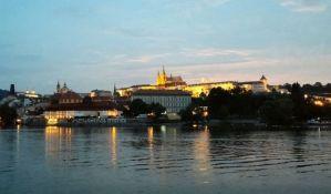 Češki Senat: Organizovati repatrijaciju češke manjine iz Vojvodine