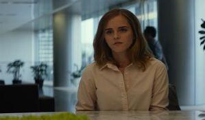 VIDEO: Ema Votson u novom filmu u nešto drugačijem izdanju