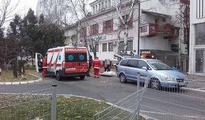 Uhapšeno još pet osoba zbog umešanosti u ubistvo Jovanovića i Roklicera
