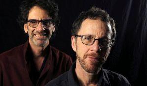 Braća Koen stižu na male ekrane serijom o Divljem zapadu
