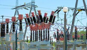 Nemačka zove električare, smeštaj, prevoz i satnica od 12 evra
