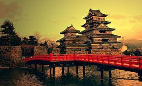 Prezentacija programa studijskih putovanja u Japan namenjen novosadskim umetnicima