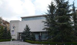 Promocija knjigе Vodič kroz ljubavnu istoriju Bеograda 8. februara