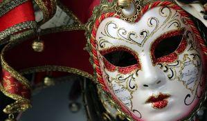 Opera rasprodala kostime da bi imala više mesta u ormarima