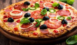 Pica je za doručak zdravija od žitarica?