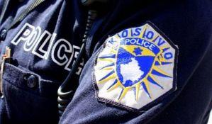Srpska policija uhapsila direktora kosovske policije zbog terorizma