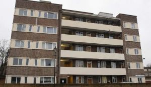Direktor dva puta prodavao iste stanove u Novom Sadu, prevario 40 građana