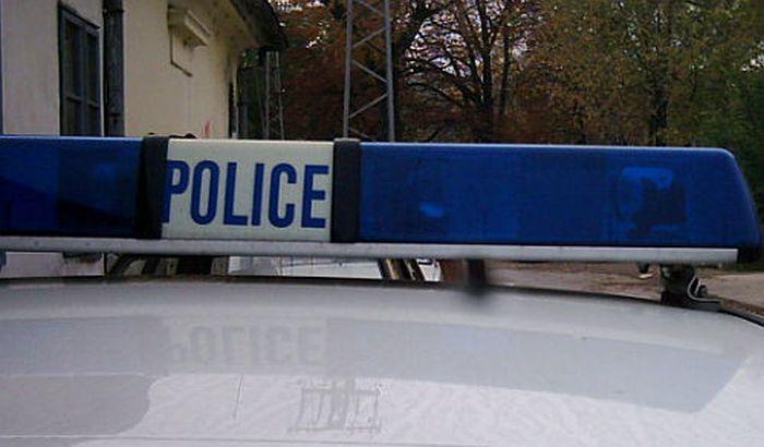 Bački Petrovac: Vozaču autobusa ukrao novac