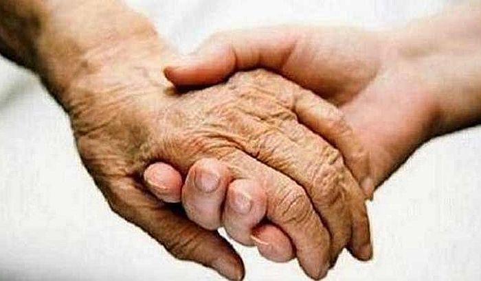 U EU 27 miliona ljudi ima 80 godina