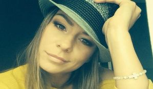Preminula Novosađanka ranjena u pucnjavi na Telepu