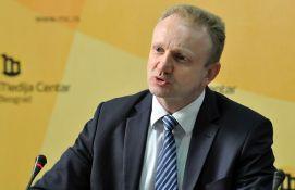 Đilas podneo prijavu protiv urednika Informera