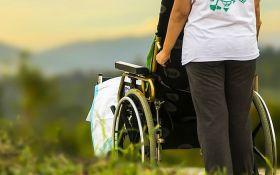 Mnoge državne ustanove nepristupačne za osobe sa invaliditetom