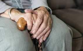 Britanski lekari će pacijentima davati