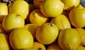 Naučnici utvrdili da je vitamin C efikasan u borbi protiv raka