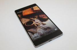Američke bezbednosne agencije upozorile građane da ne koriste Huawei uređaje