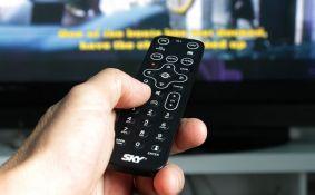 Zabrinutost zbog pametnih televizora koji špijuniraju svoje vlasnike