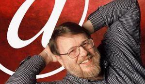 Preminuo Rej Tomlinson, otac elektronske pošte i znaka