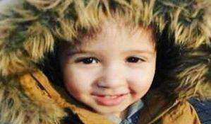 Muškarac koji je istukao petogodišnje dete na smrt proglašen krivim na sudu