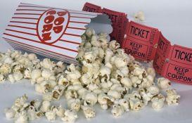 Studija pokazala: 80 odsto filmskih kritičara su muškarci