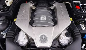 Mercedes varao sa dizelom kao Volkswagen