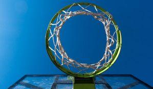Humanitarni turnir u basketu za pomoć Dečjoj bolnici
