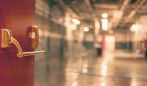Proksima: Nismo odgovorni za opekotine pacijentkinje u Nišu