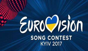 Organizatori Evrosonga podneli ostavke, upitno održavanje takmičenja