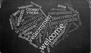 Ovi jezici su najseksi korisnicima interneta
