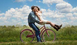 Kako od prijateljstva nastaje ljubav?