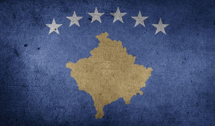 SAD upozorile svoje građane na mogući terorizam na Kosovu