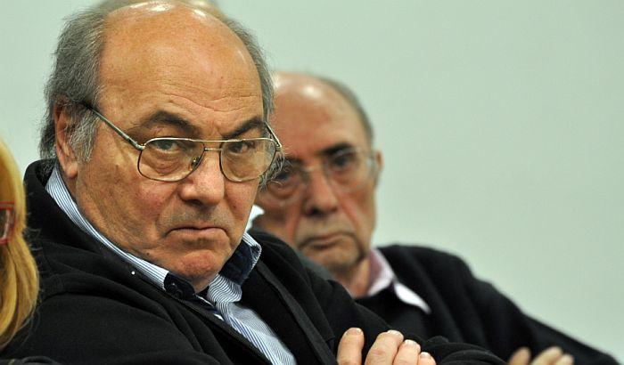 Preminuo novinar Zoran Jeličić, prvi urednik nedeljnika Vreme