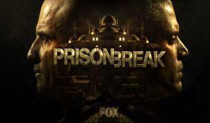 VIDEO: Trejler za nastavak Bekstva iz zatvora