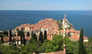 Ljubljana preti Hrvatskoj da će joj sabotirati turističku sezonu