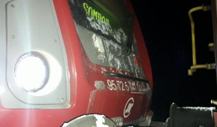 Svi povređeni u sudaru vozova kod Novog Sada pušteni iz bolnice