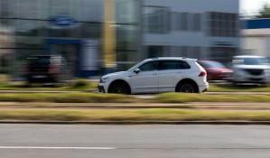 Automobilska industrija protiv ekologa - Evropska unija smanjuje zagađenja od automobila?