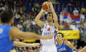 I Teo u NBA, novi klub LA Klipers
