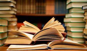 Veče erotske poezije u Narodnoj biblioteci 8. marta