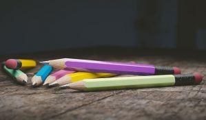 Zašto sve olovka i papir imaju prednost nad tastaturom