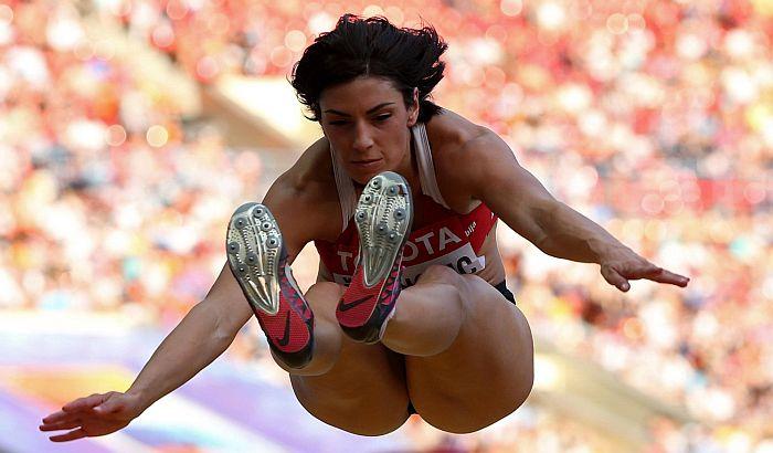 Počinje Evropsko dvoransko prvenstvo u atletici u Beogradu