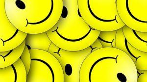 Napravljena aplikacija koja preko emotikona prepoznaje emocije