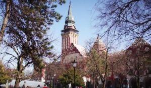 Subotica: Gradsko veće trećinu sednica održalo telefonski