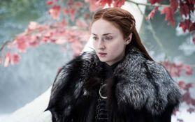 Hakeri traže milione dolara od HBO-a